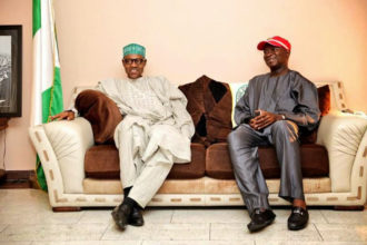 Azura Power Plant, proof of Buhari's commitment to electricity provision – Fashola