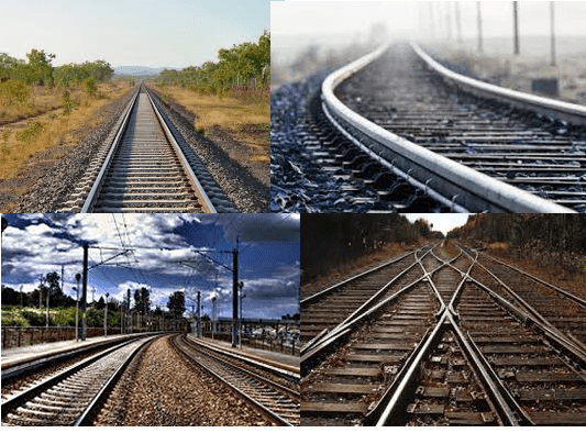 Photo of Buhari Approves 6 New Railway Line Projects