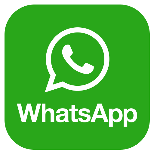 Photo of WhatsApp Business App Now Available In Nigeria
