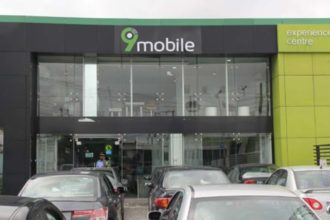 9mobile grants subscribers free access to health, educational websites