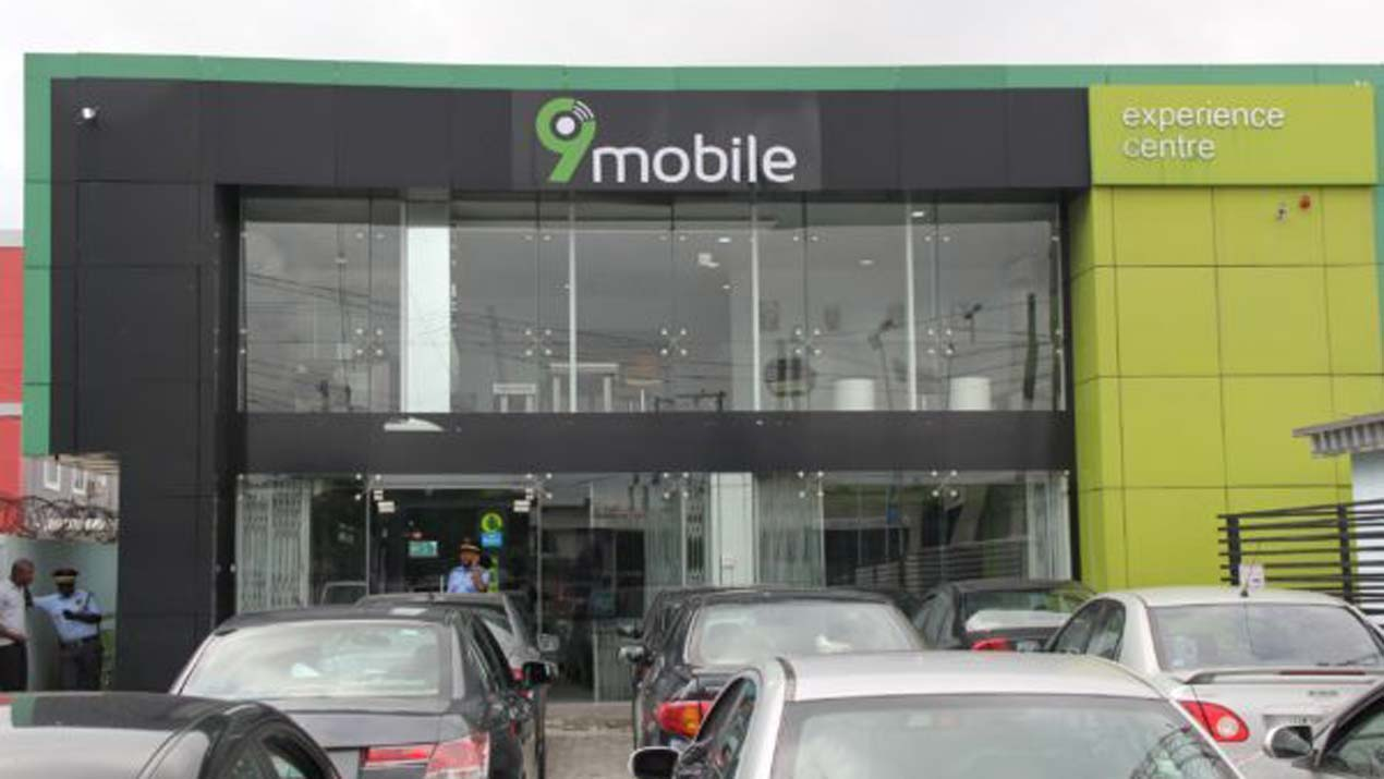 9mobile gives free access to tertiary edtech platform, MyClassConnec