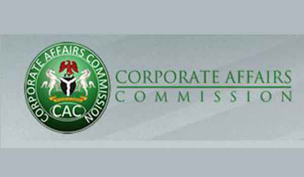 Photo of CAC sets April deadline for account revalidation