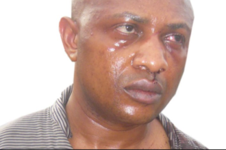 Kidnapping: Court dismisses Evans' appeals to stop trial