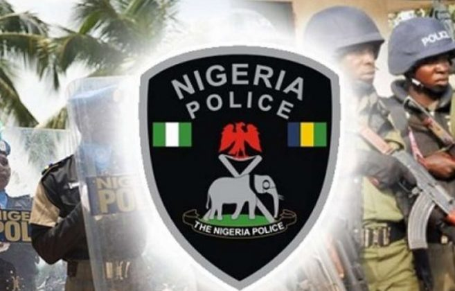 Police arrest two bandit doctors in Kaduna