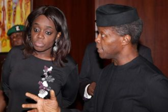 FG pledges commitment to Ease of Doing Business in Nigeria