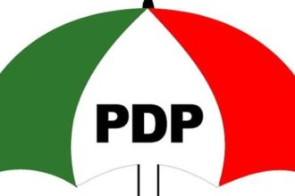 Kidnapped PDP chief regains freedom