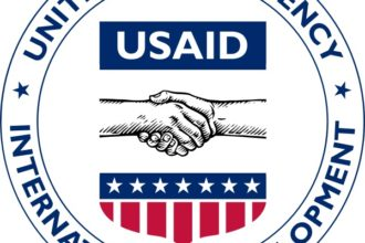 USAID Programme: FG pledges enabling environment for more investment