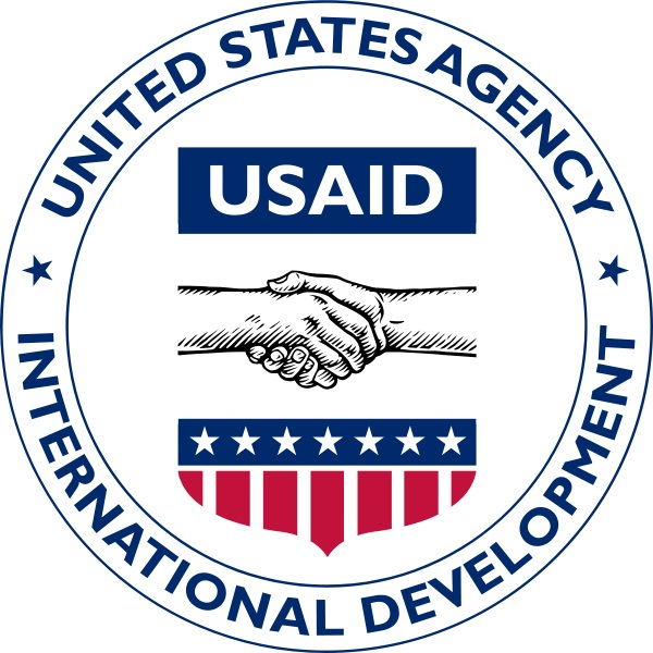 Photo of USAID Programme: FG pledges enabling environment for more investment