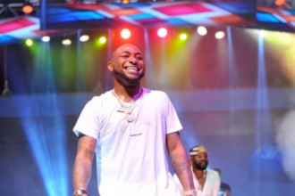 Why I shunned social media for three months - Davido