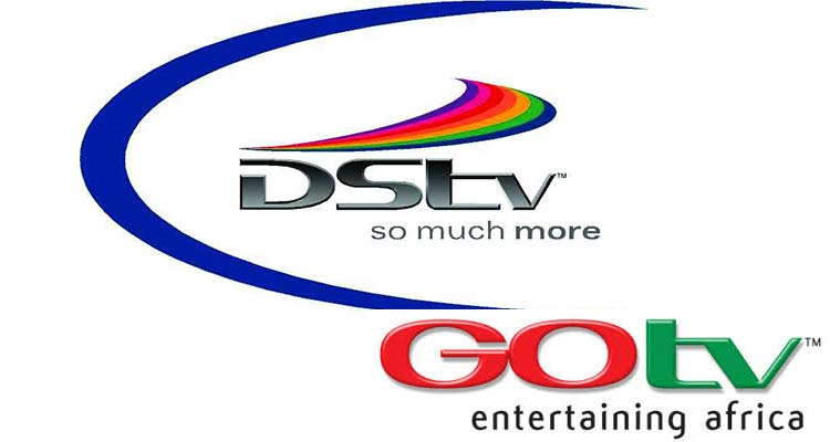 Photo of DStv, Gotv to screen Euro qualifiers, Nations League
