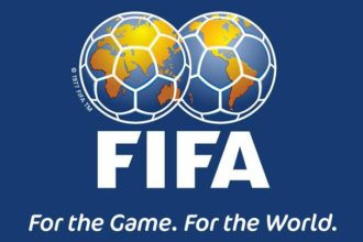 FIFA speaks on technical offside system for 2022 World Cup