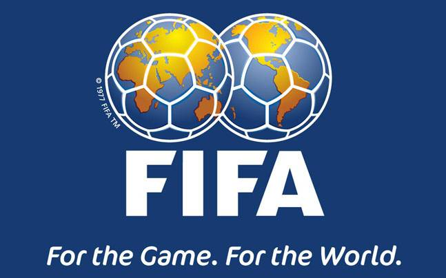 Photo of Corruption: FIFA bans Gambia football head for four years