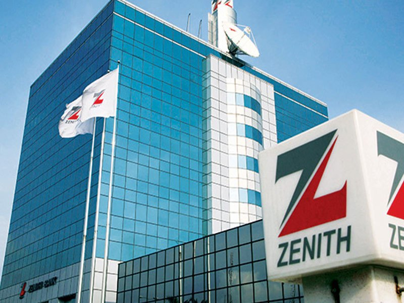 Photo of Financial inclusion: Zenith Bank introduces agent product, Z-Money