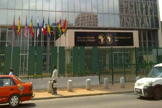 AfDB approves $288.5m loan to combat COVID-19 in Nigeria
