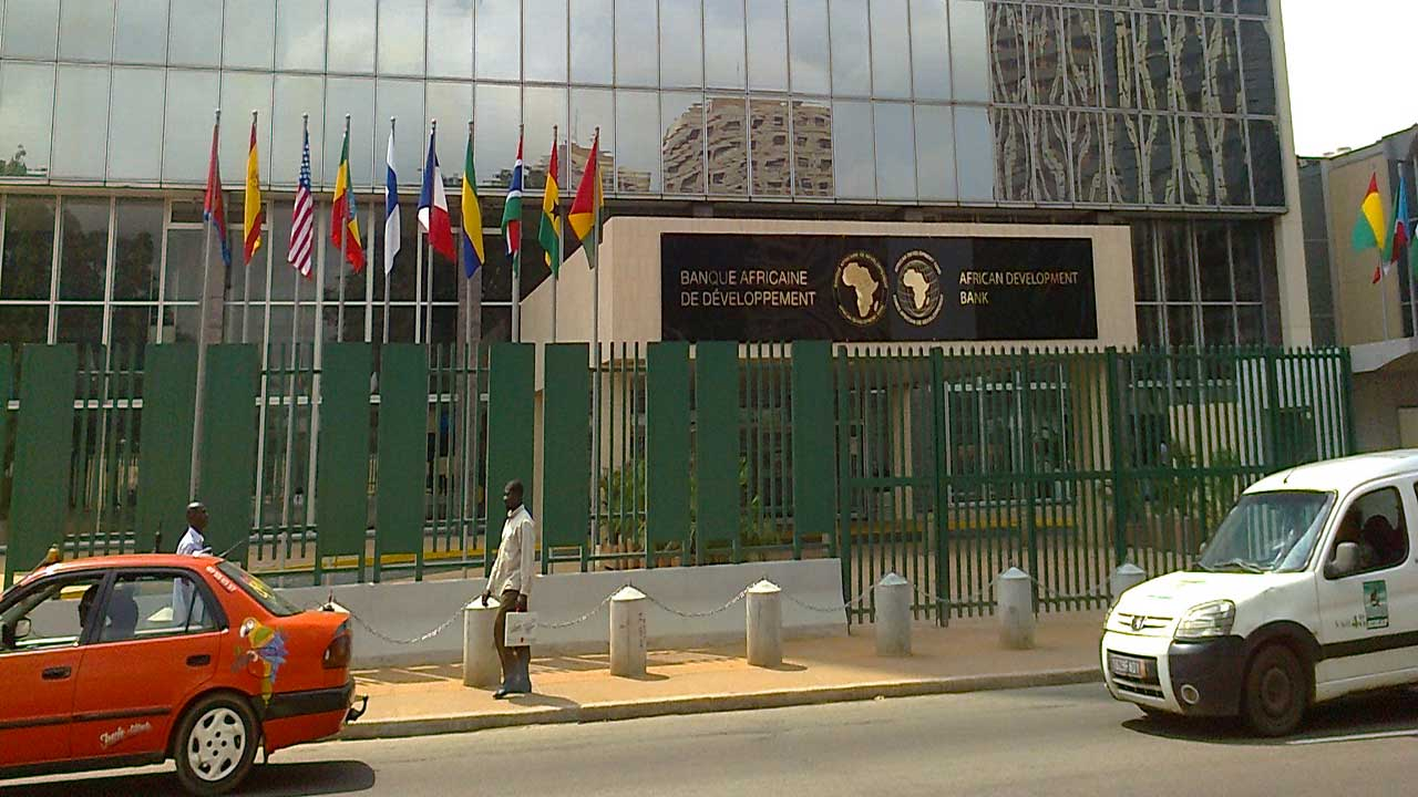 Photo of AfDB to spend $1m on modernising Africa's aging hydropower stations