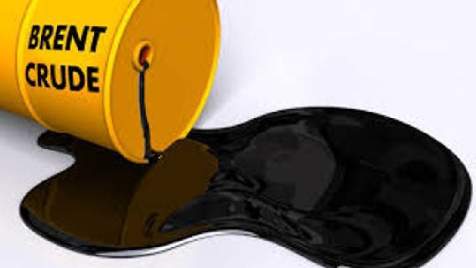 Photo of Crude Oil Prices Rebound as OPEC Push for Further Cuts