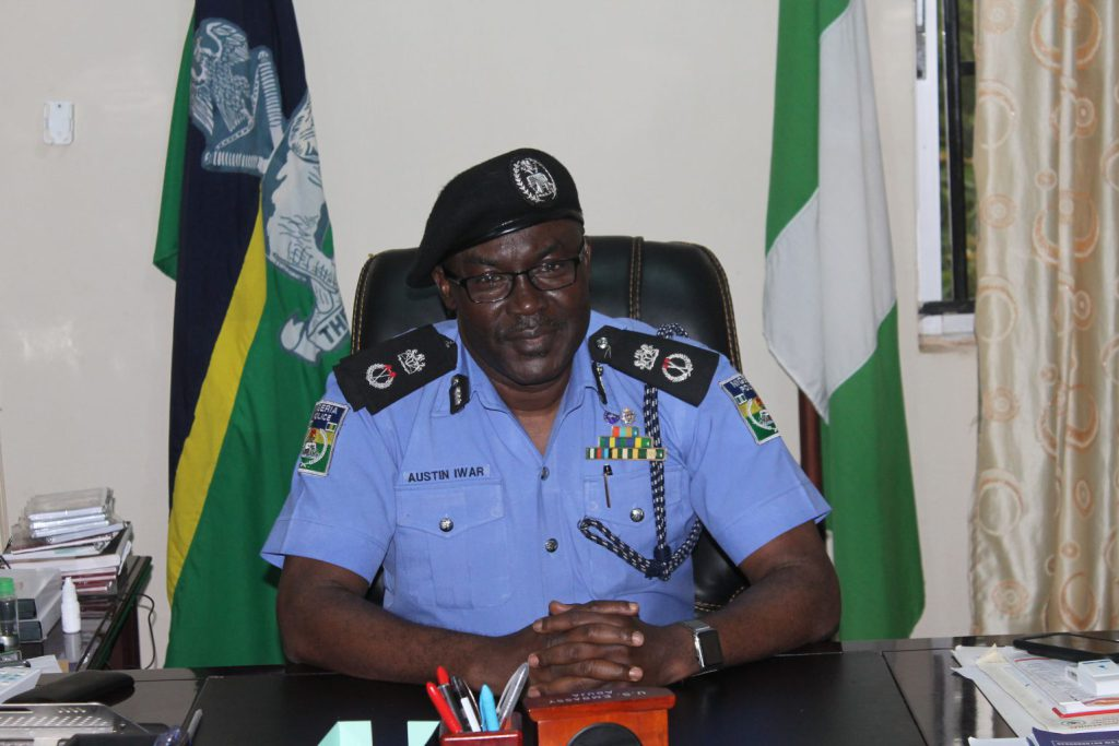 Police confirm death of 10 miners in Kaduna