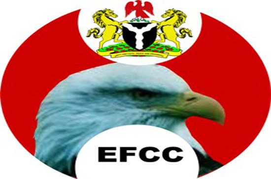 Photo of Ignore fake recruitment advert on WhatsApp, EFCC warns applicants