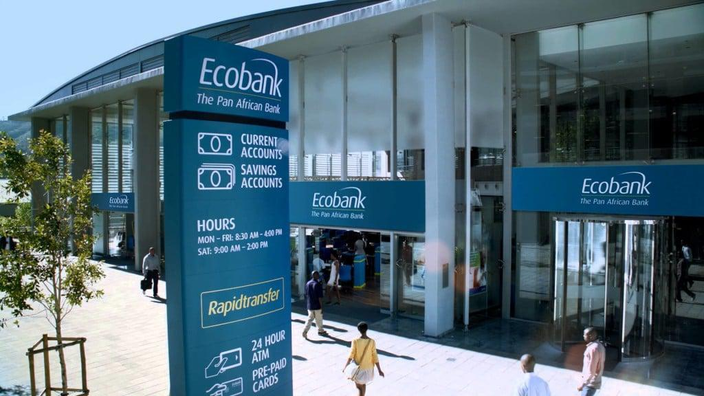 Photo of Ecobank urges Nigerians to embrace instant account opening with EcobankMobile *326#
