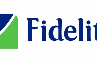 Security: Fidelity Bank donates three security vans to Lagos traders