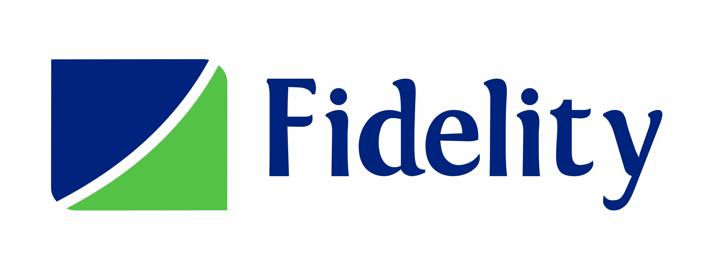 Fidelity Bank approves 22k dividend