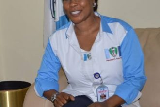 Russia 2018: FG directs NAPTIP to screen contingents