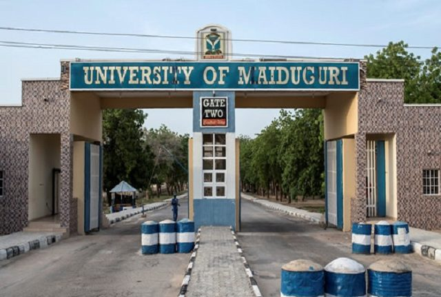 ASUU Strike: FG directs Vice-chancellors to implement 'no work, no pay'