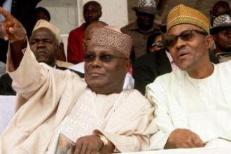 PDP, Atiku's condemnation of petroleum deregulation height of hypocrisy – APC