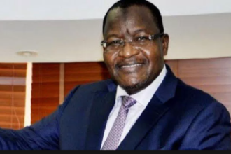 Make data prices affordable to Nigerians, NCC tells Telecos
