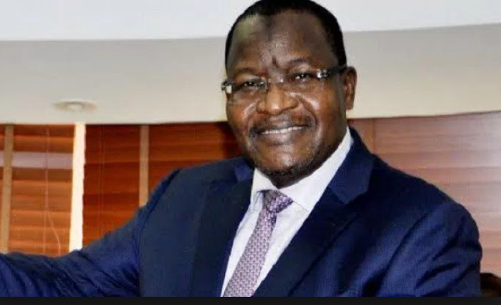Photo of JUST IN: Over 180m telephone lines linked with NIN – NCC