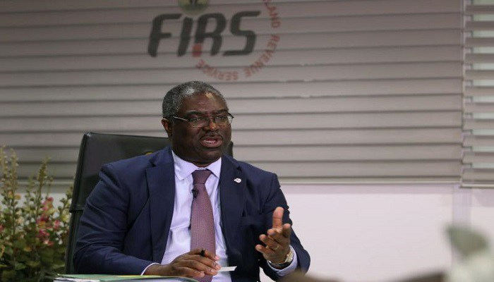 Photo of Nigeria loses $15bn to tax evasion annually – Fowler