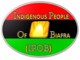 Photo of No plan to forcefully declare Biafra, says IPOB