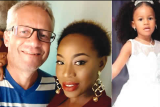 Alleged Murder: Danish man to remain in prison as trial commences in October