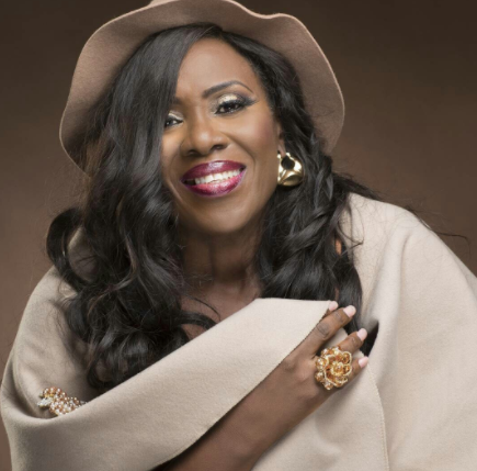 Photo of Joke Silva, Ali Baba, others get Lagos special assignment
