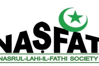 NASFAT to hold 5th biennial conference in Ogun