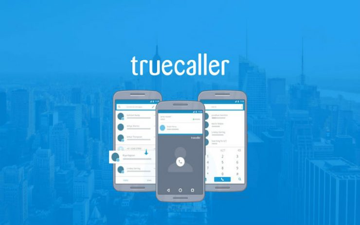 Photo of Truecaller launches anti-fraud enterprise solution