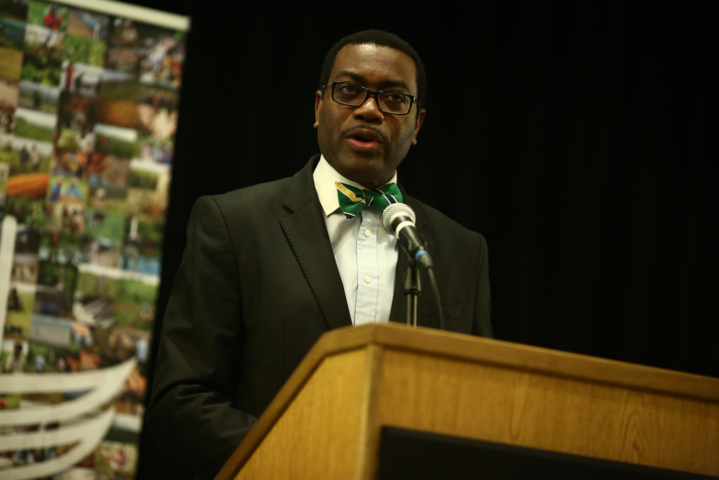 Photo of AfDB earmarks $220m for projects in Nigeria