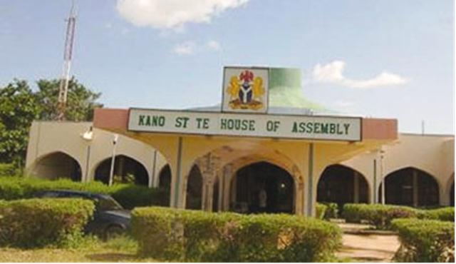Kano Assembly passes free, compulsory Education bill