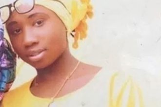 Military searching for Leah, others daily – DHQ