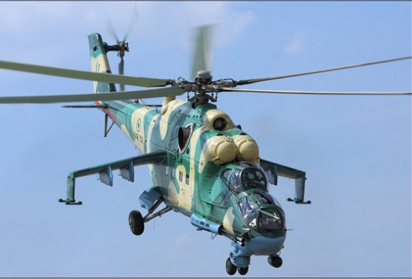 Photo of Zamfara Abduction: Police deploy surveillance helicopters to Gusau