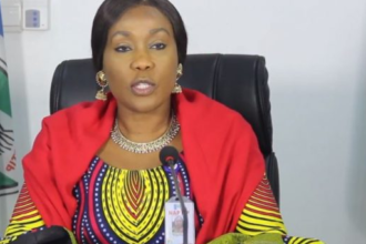 NAPTIP rescues 71 victims, arrests three suspected traffickers in Kano