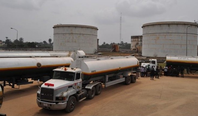 Photo of Kyari tasks NNPC Retail Ltd on unadulterated products delivery nationwide
