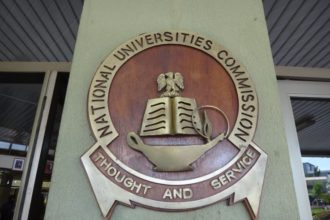 COVID-19: Prepare for full, immediate reopening, NUC tells Vice Chancellors