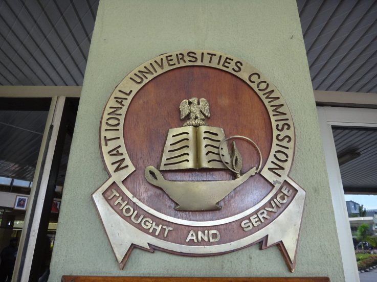 Photo of COVID-19: NUC announces new date for universities' resumption
