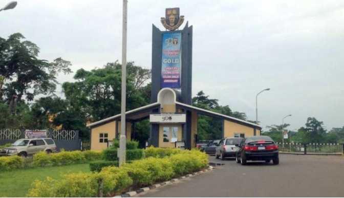 Photo of OAU resumes Feb 7, cancels 2020/2021 session