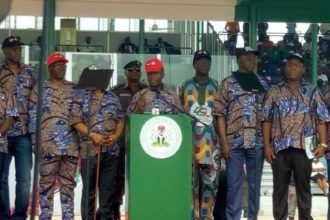 May Day: FG not ignoring workers' demands, rights – Osinbajo assures