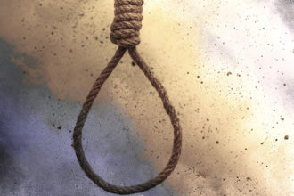Principal lecturer commits suicide over unpaid salaries in Edo
