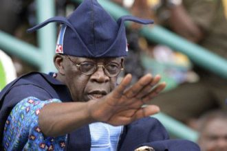 Tinubu relieves June 12 memories, urges Nigerians not to forget patriarchs of democracy
