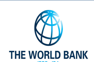 Nigeria To Own 25% of World's Poor By 2030 – World Bank