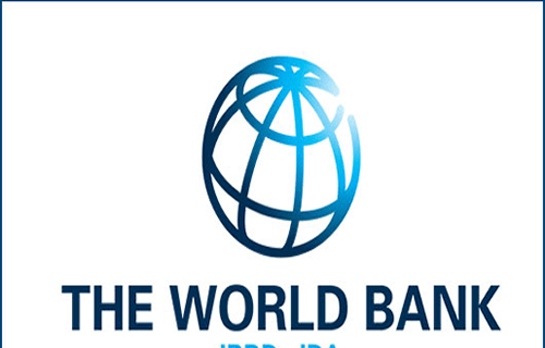 Photo of Nigeria, others' external debts rise at slow pace – World Bank